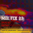 Mix Fix 023 Album Art