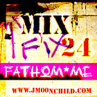 Mix Fix 024 Album Art